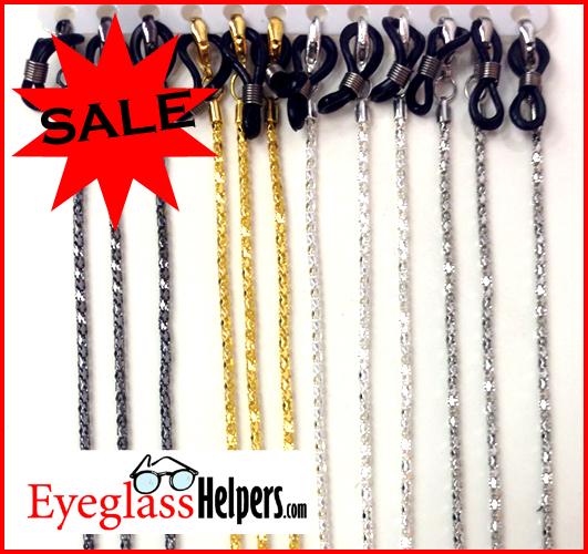 chain-sale