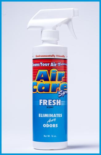 frame-fresh-spray16