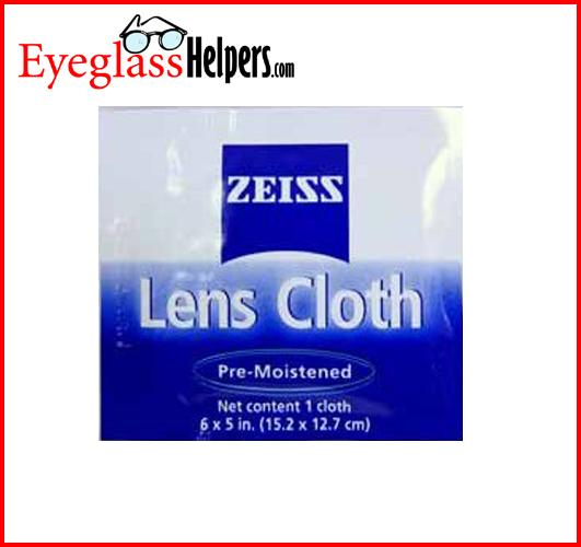 moist-cloth-new-logo
