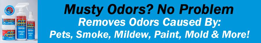 bottom-banner-musty-odors