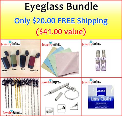 eyeglass-bundle-product