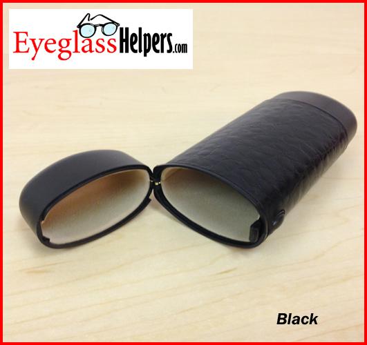 cases-wood-black2