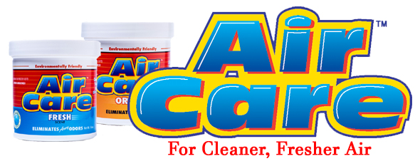 aircare-mini-logo