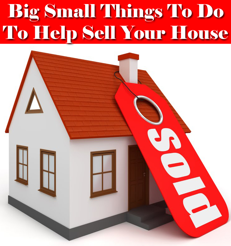 sell-house-1-blog