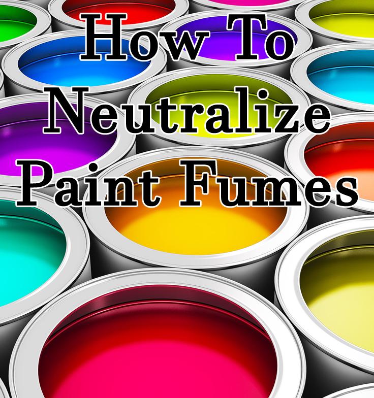 paint-odor-neutralize