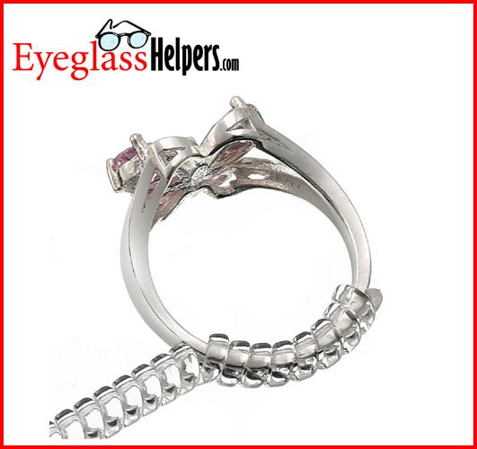 ring-sizer-new1