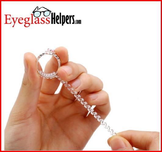 ring-sizer-new2
